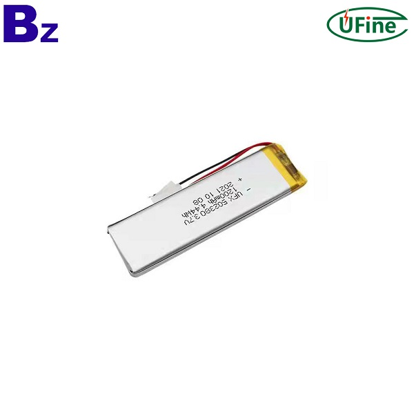 What are primary batteries and secondary batteries
