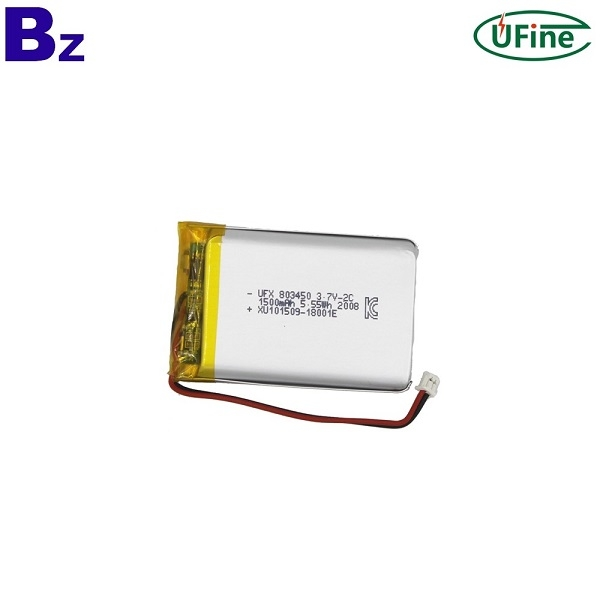 How to correctly understand the overcharge phenomenon of lithium-ion batteries?