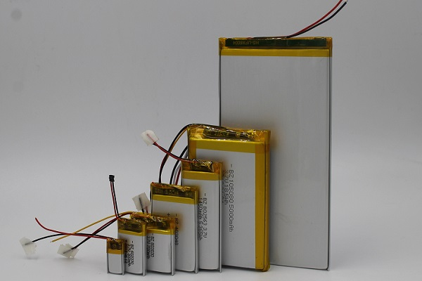 affect the cycle life of lithium-ion batteries