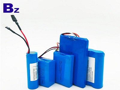 correct use of lithium batteries
