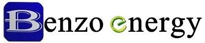 benzoenergy.com