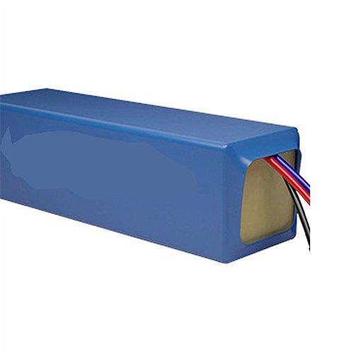 72v lithium battery