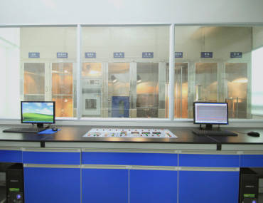 Security Laboratory