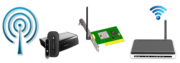 wireless device battery