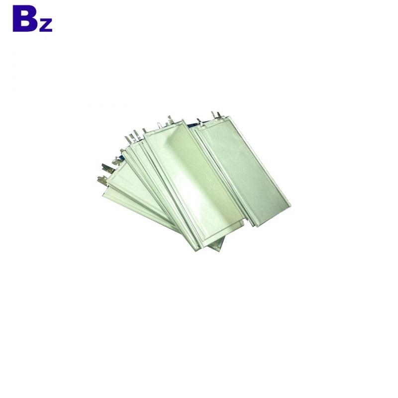 Smart Card Battery BZ 0144117