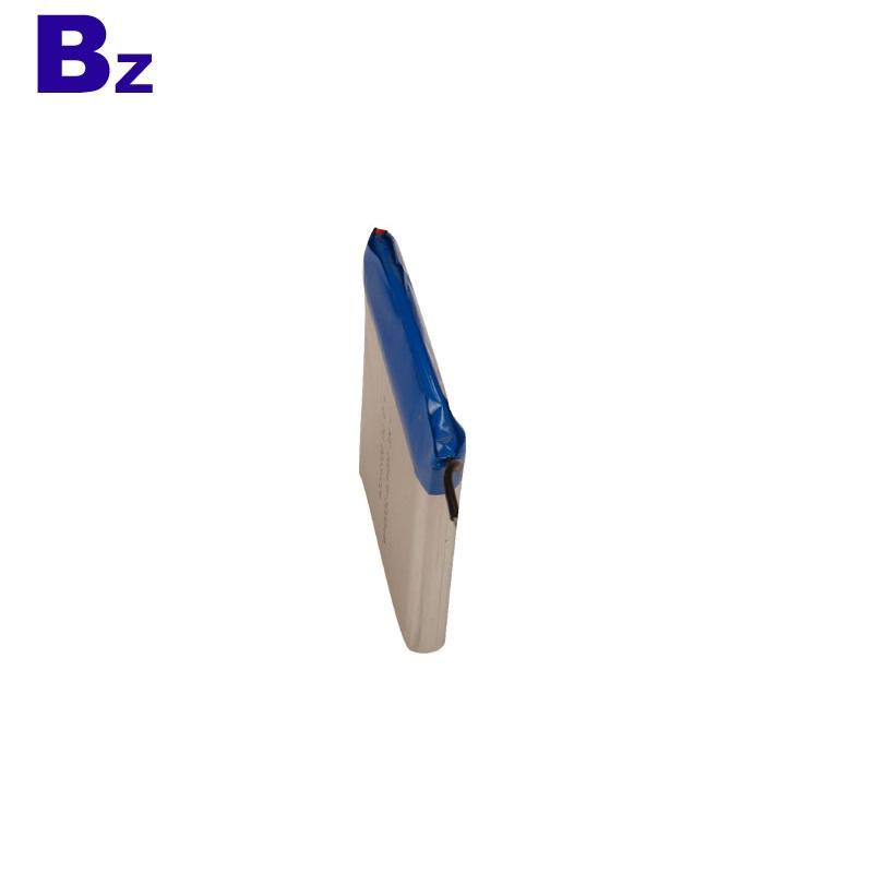 Supply Lipo Battery BZ 105475 5000mAh