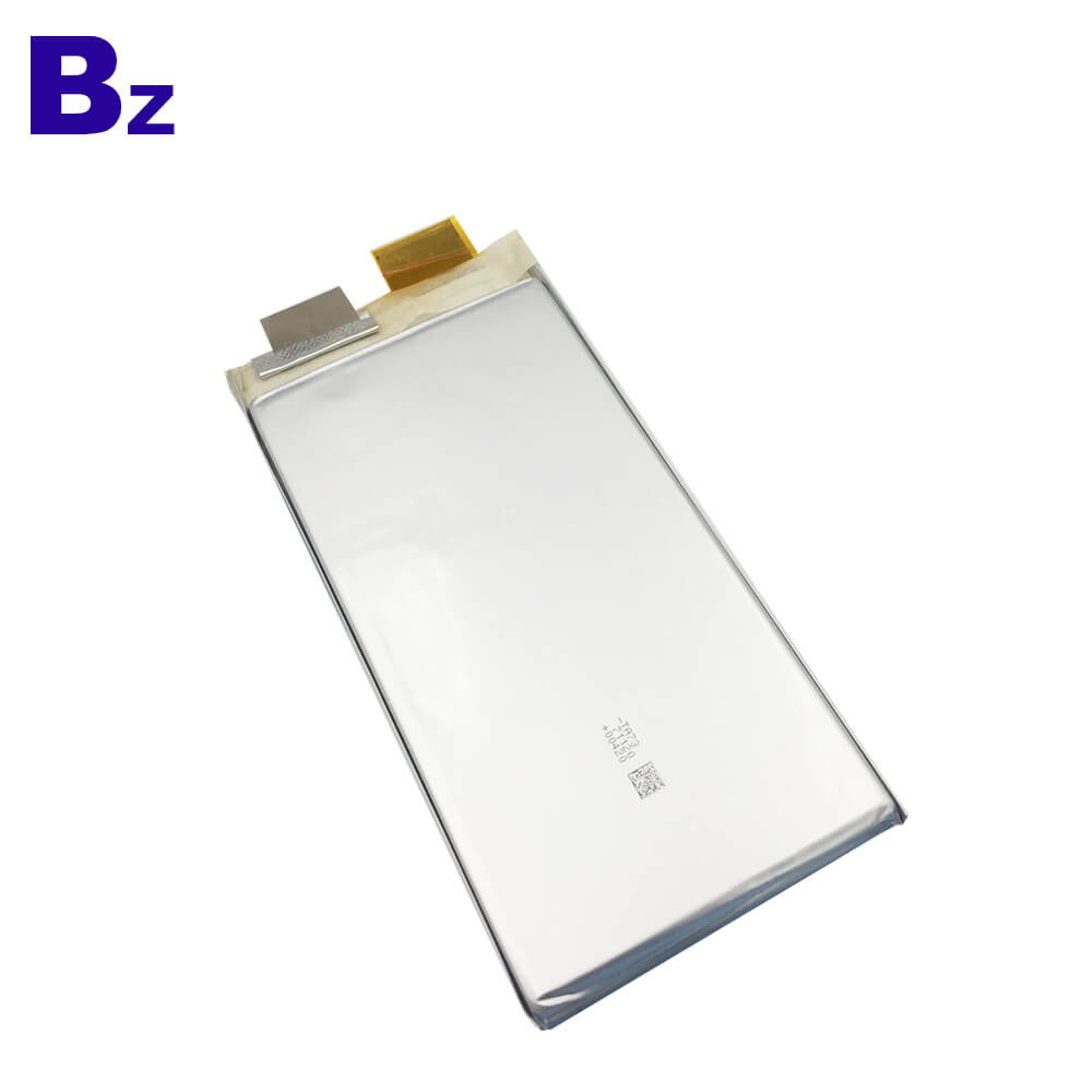 Li-ion Battery For Mobile Tablet PC