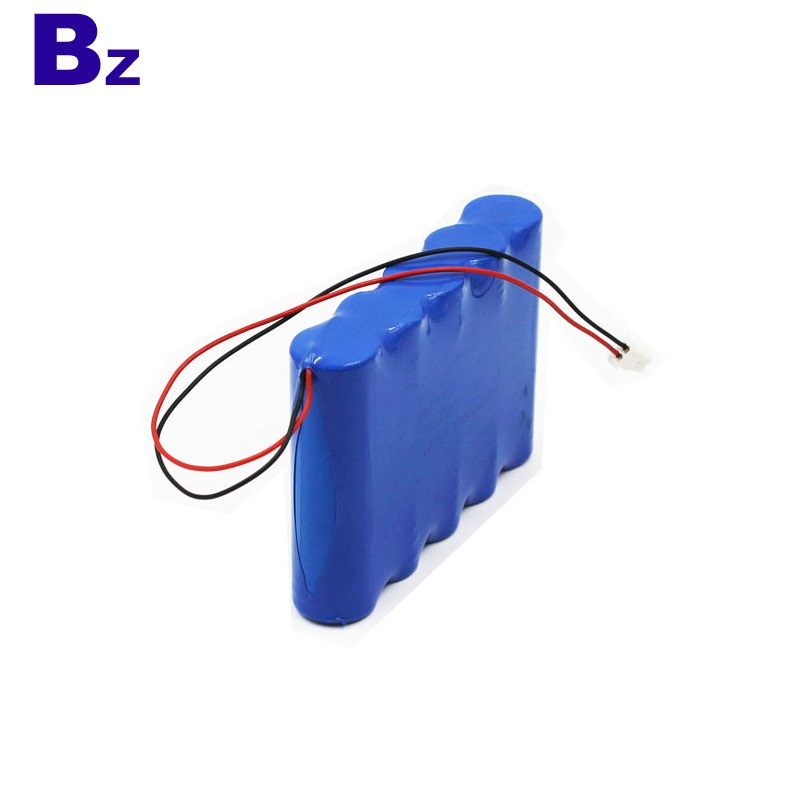 Best Lithium-ion Cells Factory OEM 18650 Batteries