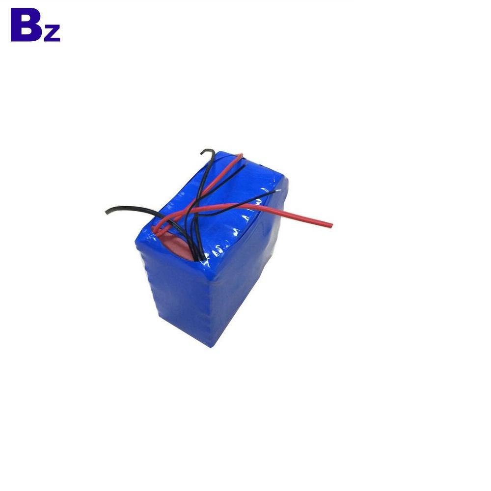 18650 Battery 20Ah 25.9V