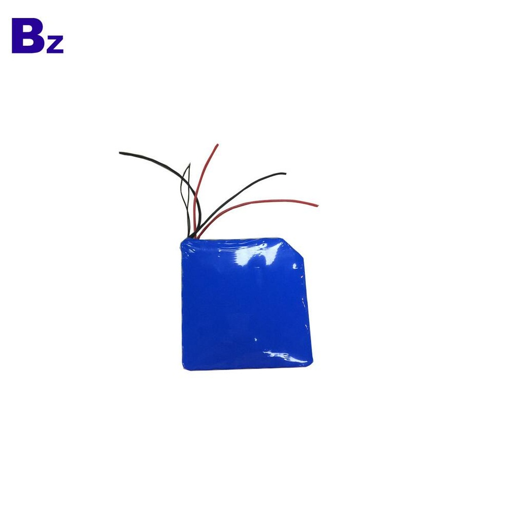 Batteries Packs for Pesticide Spraying Machine