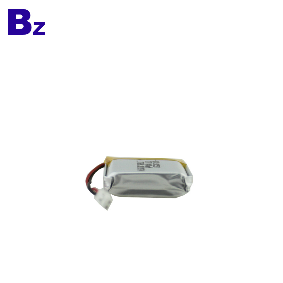 UL Certification Battery For Digital Products