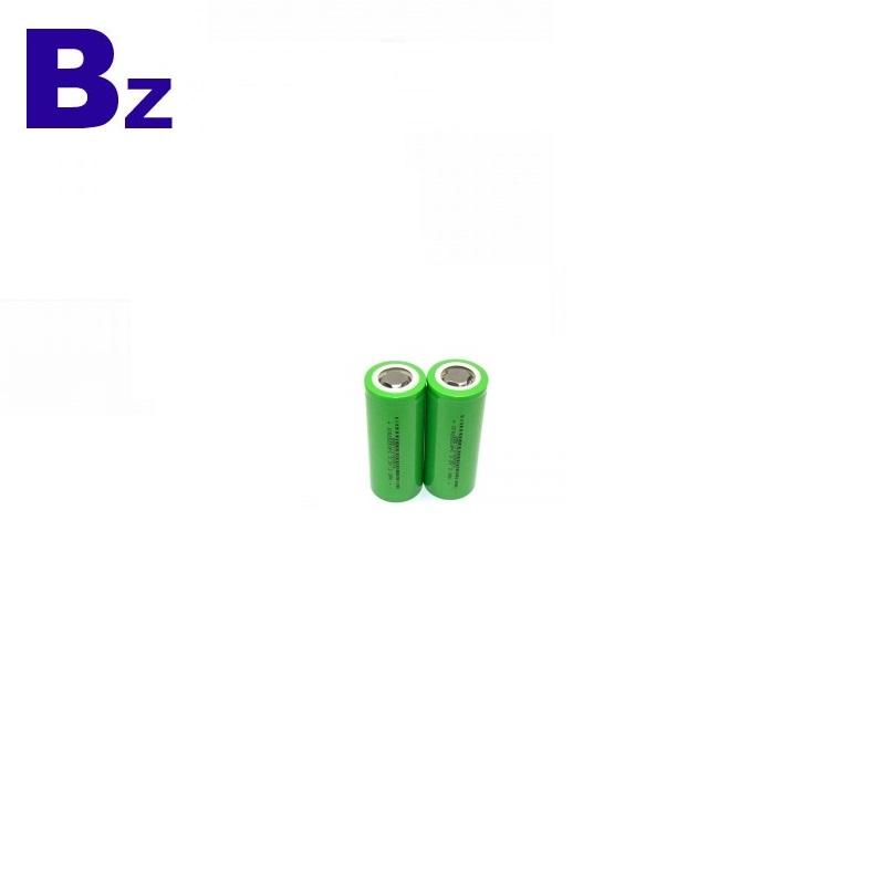 22650 2300mAh 3.2V LiFePO4 Battery