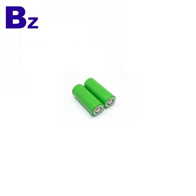 Cylindrical Batteries BZ 22650 2300mAh 3.2V