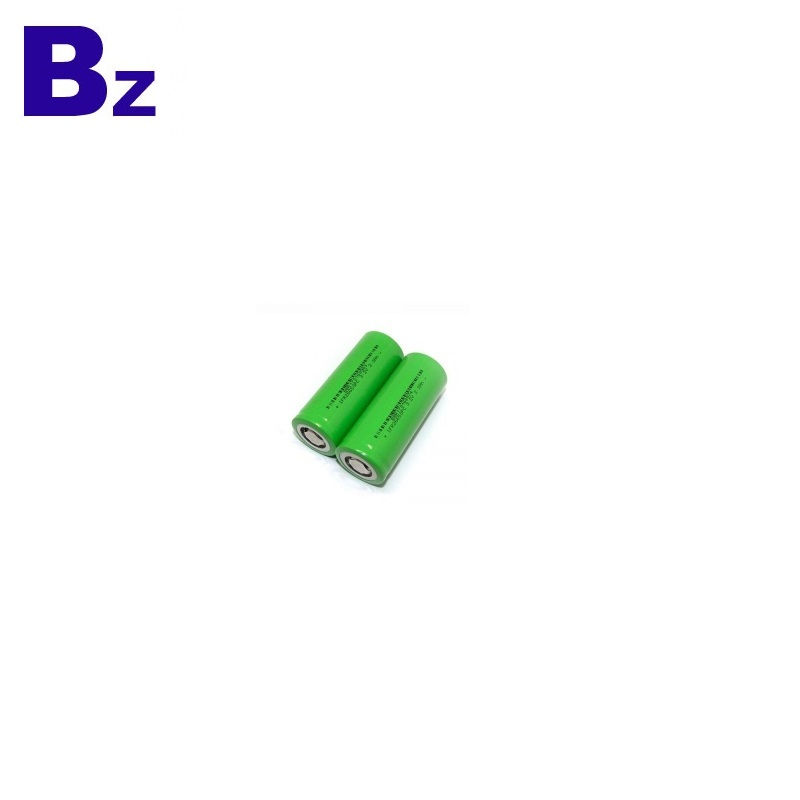 Customize Rechargeable Batteries 22650 2300mAh 3.2V