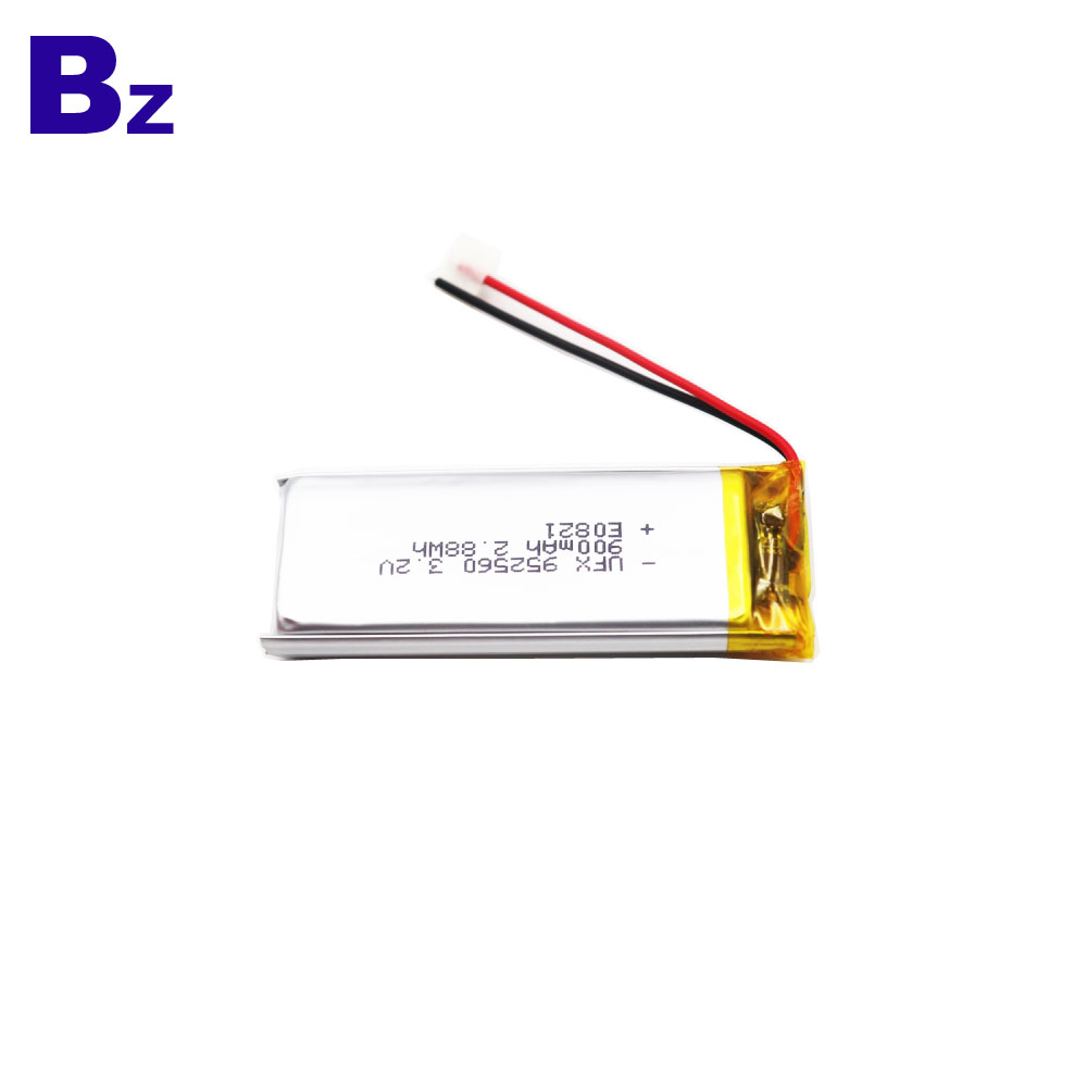 3.2V Battery For Electrical Tools